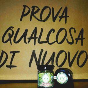 carmagnola trinciato canapa dell'etna canapa legale marijuana light